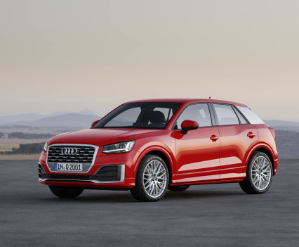 Nuova-Audi-q2-2017-crossover-41