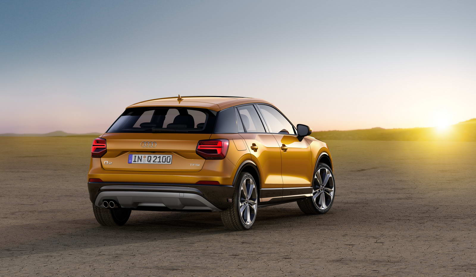 Nuova-Audi-q2-2017-crossover-42