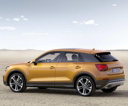 Nuova-Audi-q2-2017-crossover-44