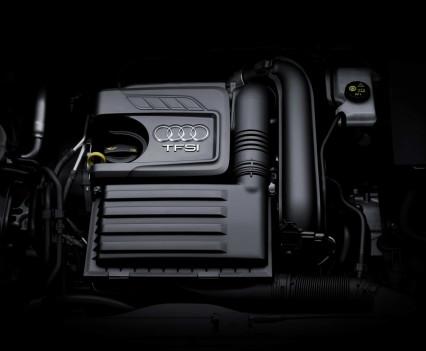 Nuova-Audi-q2-2017-crossover-6