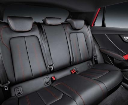 Nuova-Audi-q2-2017-crossover-7