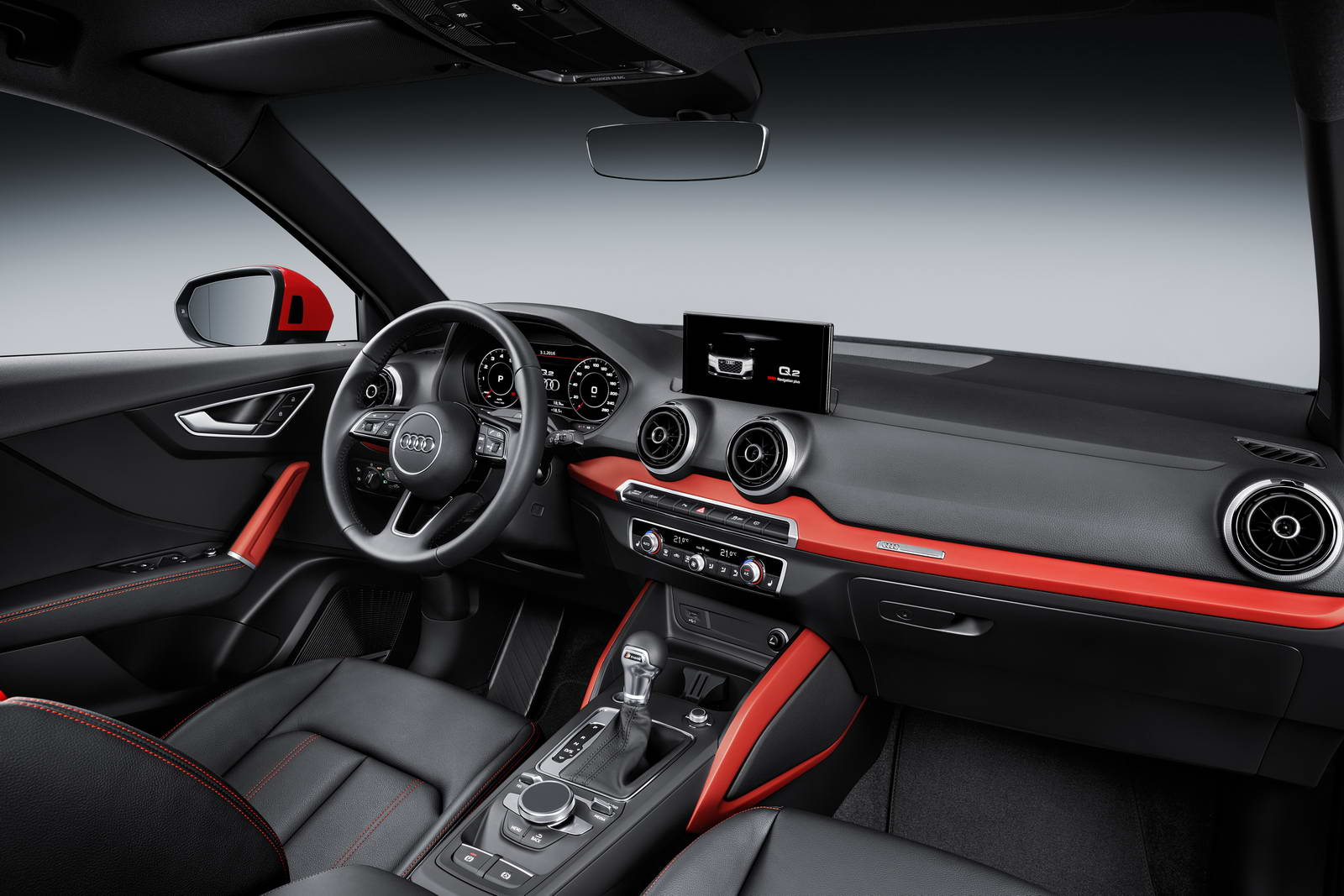 Nuova-Audi-q2-2017-crossover-9