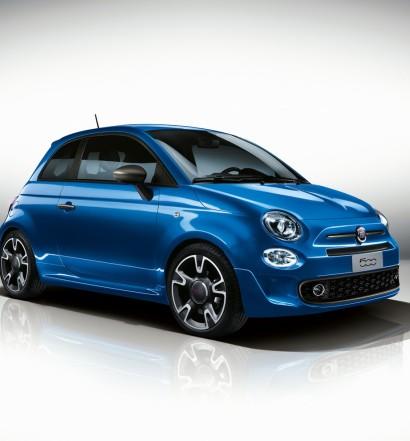 Nuova-Fiat-500s-2016-1