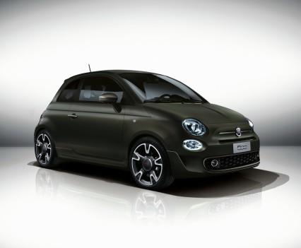 Nuova-Fiat-500s-2016-2
