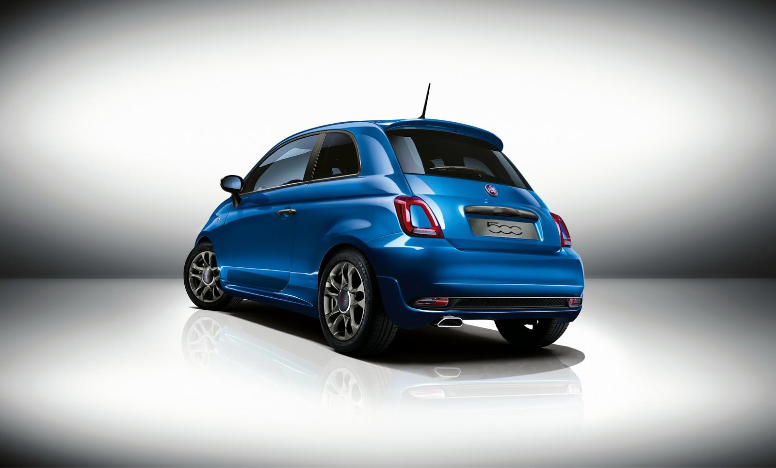 Nuova-Fiat-500s-2016-3