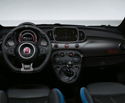 Nuova-Fiat-500s-2016-5