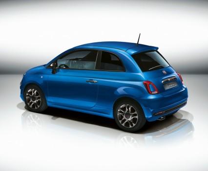 Nuova-Fiat-500s-2016-6