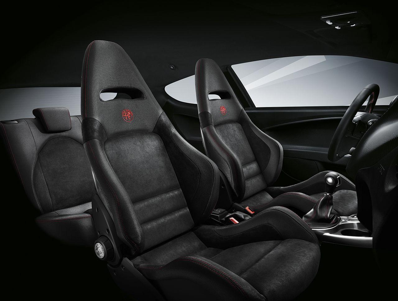 Nuova-Mito-Alfa-Romeo-restyling-2016-1