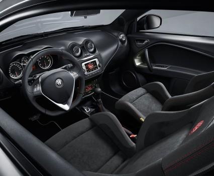 Nuova-Mito-Alfa-Romeo-restyling-2016-2