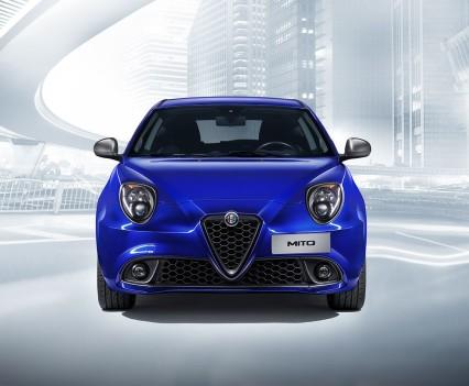 Nuova-Mito-Alfa-Romeo-restyling-2016-3
