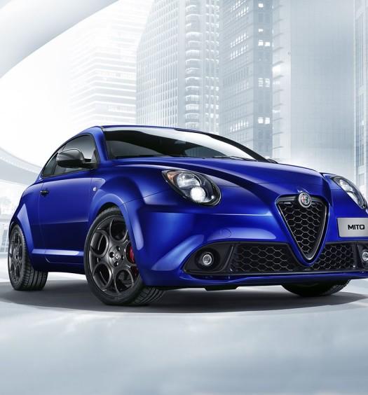 Nuova-Mito-Alfa-Romeo-restyling-2016-5