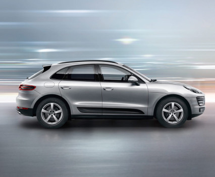 Porsche-macan-2.0-tfsi-turbo-benzina-10