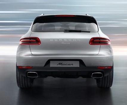 Porsche-macan-2.0-tfsi-turbo-benzina-11