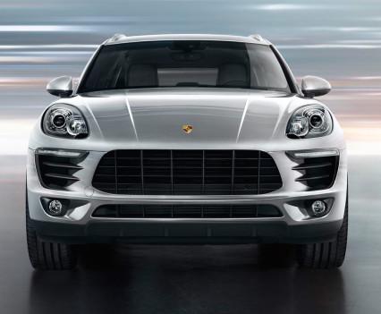 Porsche-macan-2.0-tfsi-turbo-benzina-12
