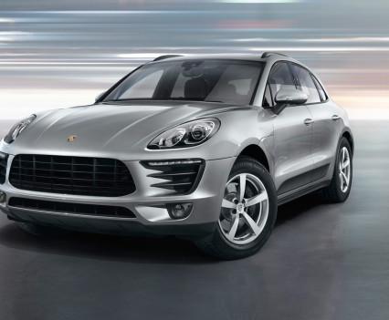 Porsche-macan-2.0-tfsi-turbo-benzina-13