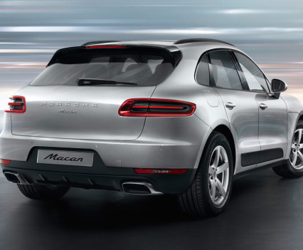 Porsche-macan-2.0-tfsi-turbo-benzina-14