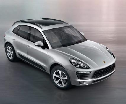Porsche-macan-2.0-tfsi-turbo-benzina-15