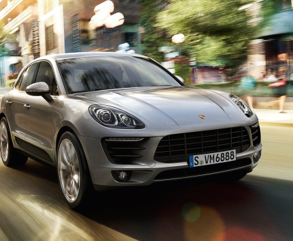 Porsche-macan-2.0-tfsi-turbo-benzina-16