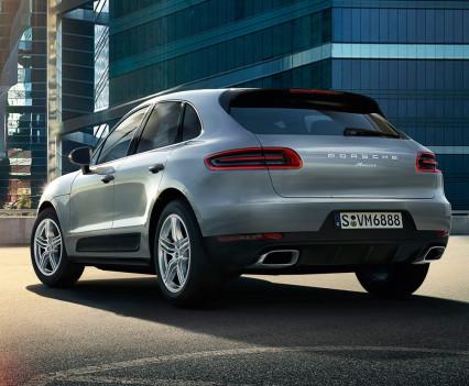 Porsche-macan-2.0-tfsi-turbo-benzina-18