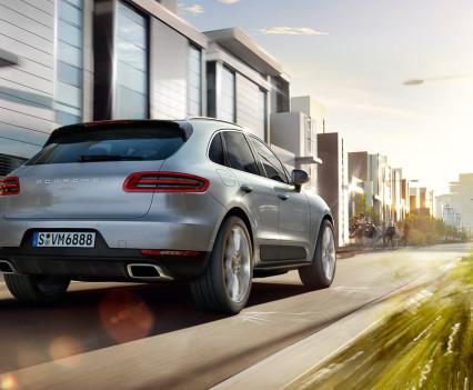 Porsche-macan-2.0-tfsi-turbo-benzina-19