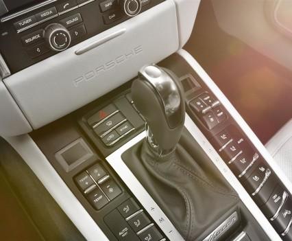 Porsche-macan-2.0-tfsi-turbo-benzina-9