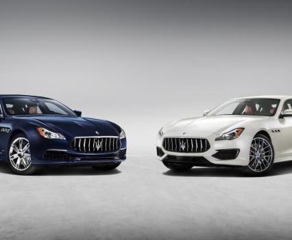 Nuova-Maserati-Quattroporte-2017-restyling-1