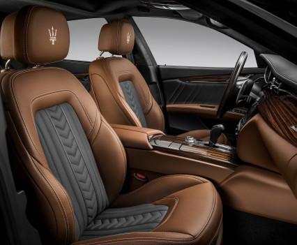Nuova-Maserati-Quattroporte-2017-restyling-11