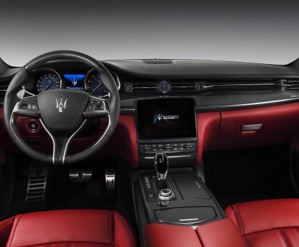 Nuova-Maserati-Quattroporte-2017-restyling-2