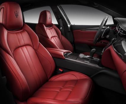 Nuova-Maserati-Quattroporte-2017-restyling-3