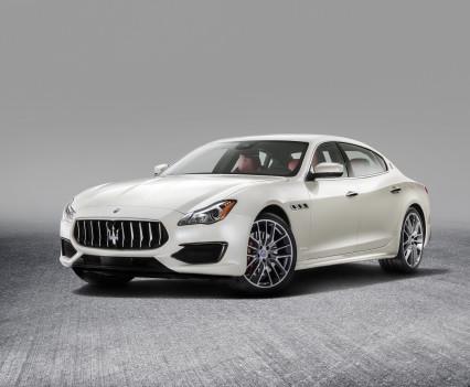 Nuova-Maserati-Quattroporte-2017-restyling-4