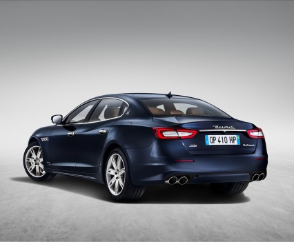 Nuova-Maserati-Quattroporte-2017-restyling-5