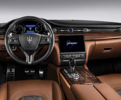 Nuova-Maserati-Quattroporte-2017-restyling-6