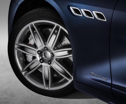 Nuova-Maserati-Quattroporte-2017-restyling-7