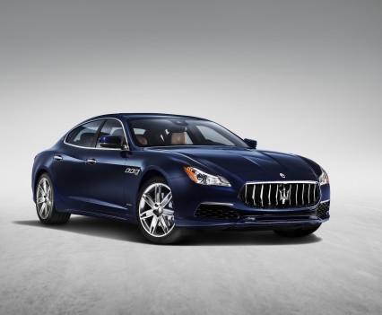 Nuova-Maserati-Quattroporte-2017-restyling-8