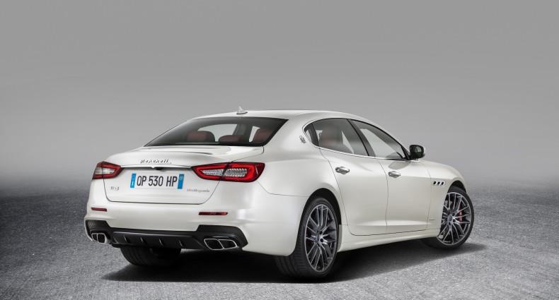 Nuova-Maserati-Quattroporte-2017-restyling-9